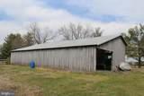 6641 Schoolhouse Road - Photo 26