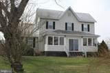 6641 Schoolhouse Road - Photo 28