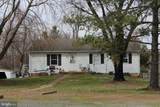 6641 Schoolhouse Road - Photo 29