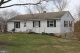 6641 Schoolhouse Road - Photo 30