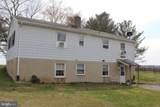 6641 Schoolhouse Road - Photo 31
