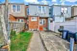3318 Ellerslie Avenue - Photo 27