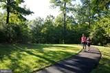 8022 Turtle Creek Circle - Photo 9