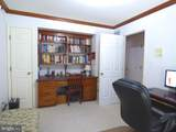 12219 Chapel Road - Photo 23