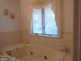 12219 Chapel Road - Photo 40