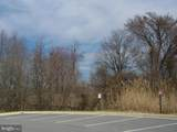 3502 Canvasback Drive - Photo 17