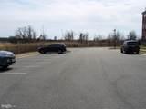 3502 Canvasback Drive - Photo 22