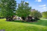 7 Valley View Drive - Photo 22