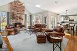 7 Valley View Drive - Photo 6