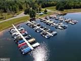11325 Fawn Lake Parkway - Photo 87