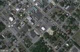 10 Pine Street - Photo 10