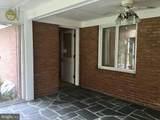 9305 Oyer Court - Photo 28