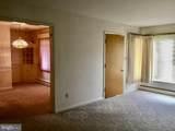 9305 Oyer Court - Photo 6