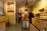 829 Catharine Street - Photo 48