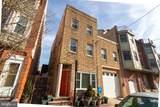 829 Catharine Street - Photo 66
