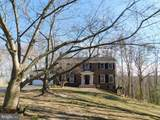 1017 Bayview Overlook Drive - Photo 4