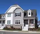 213 Mill Pond Avenue - Photo 1