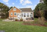 29366 Turnberry Drive - Photo 39