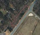Stephen Decatur Highway - Photo 1