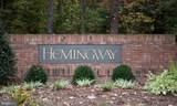 11529 Hemingway Drive - Photo 73