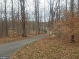 5911 Stonewall Ridge Court - Photo 3