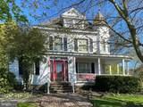 302 Polk Avenue - Photo 1