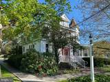 302 Polk Avenue - Photo 3