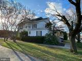 302 Polk Avenue - Photo 8