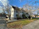 302 Polk Avenue - Photo 9