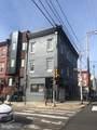 2701 Glenwood Avenue - Photo 1