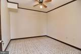 31319 Coral Court - Photo 27