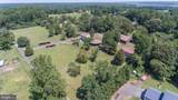 16415 River Airport Road - Photo 40