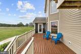 34968 Royal Troon Court - Photo 43