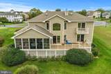 34968 Royal Troon Court - Photo 45