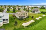 34968 Royal Troon Court - Photo 48
