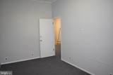 1223 West Chester Pike - Photo 7