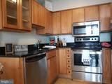 7401 Westlake Terrace - Photo 12