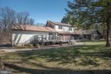 15 Walnut Ridge Road - Photo 43