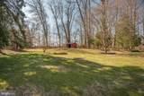 15 Walnut Ridge Road - Photo 46