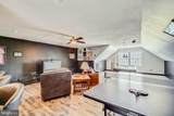 32850 Sunflower Drive - Photo 44