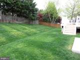 43262 Lecroy Circle - Photo 53