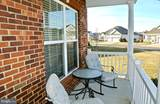 29230 Mayesville Way - Photo 4