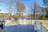 5637 Beach Haven Road - Photo 3