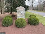 7112 Natelli Woods Lane - Photo 1