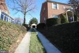 504 Sussex Road - Photo 3