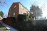 504 Sussex Road - Photo 4