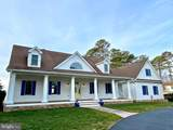 12295 Potomac View Road - Photo 3