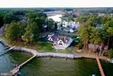 12295 Potomac View Road - Photo 70