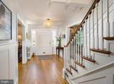 303 West Avenue - Photo 7