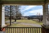 485 Red Bud Road - Photo 2